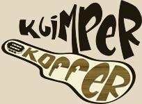 Klimperkoffer - Gitarrenunterricht Leipzig